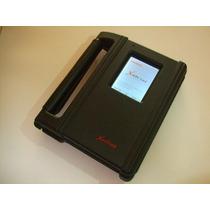 Escaner Exelente Launch X431 Tool Infinyte Bluetoot