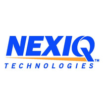 Paquete De Programas Para Diagnostico Diesel Nexiq Dpa