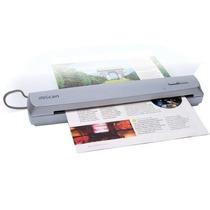 Scanner Iriscan Express 3 Usb Pro 3- Envio Asegurado Gratis