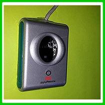 Lector De Huella Digital Persona U.are.u 4000b / 4000