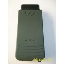Scanner Vag Vas 5054 Con Odis V 1.2.0