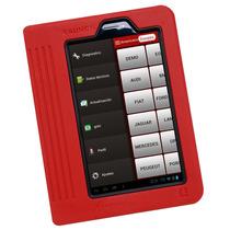 Scanner Launch X431 Pro -distribuidor Oficial Desde 2003