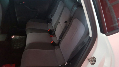 Seat Altea Xl 2013