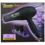 Rizadora P. Cabello Hot Tools Lite 1043