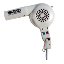 Secadora De Cabello Timco Modelo Ps-1450