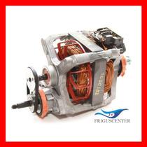 W10139766 Motor Con Banda Refaciones Secadora Centro Lavado