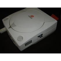 Paquete Dreamcast 6 En 1