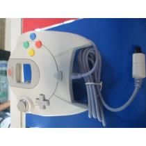 Control Dreamcast Nuevo