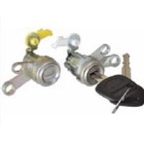 Chapas,cerraduras,puertas,toyota Camry Mod. 92-96