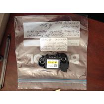 Sensor De Impacto Delantero Gmc Acadia Modleo 2009 .