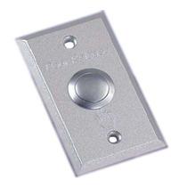 Zkabk800a - Boton Liberador De Puerta/ Estructura De Alumini