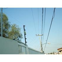 Cerca Eléctrica,