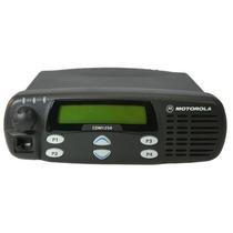 Tb Motorola Motorola Cdm1250 Uhf 403-470mhz