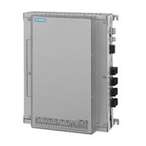 Sipass Siemens Controlador Ac5100 Configuracion