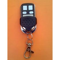 Controles Seg Para Puertas Automaticas-refacciones