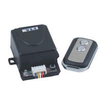 Abk400112 Control Remoto Para Apertura De Puerta Con Modulo