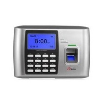 Control De Asistencia Biometrico (huella) Y Rfid Anviz An-a3