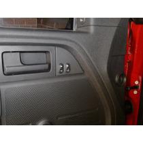 Vidrios Electricos Par Motores Originales (2 Vidrios) Mn4