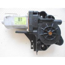 Motor De Elevador Eléctrico Derecho Volvo C30 O C40