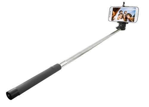 selfie stick monopie iphone samsung galaxy sony motorola lg en mer. Black Bedroom Furniture Sets. Home Design Ideas