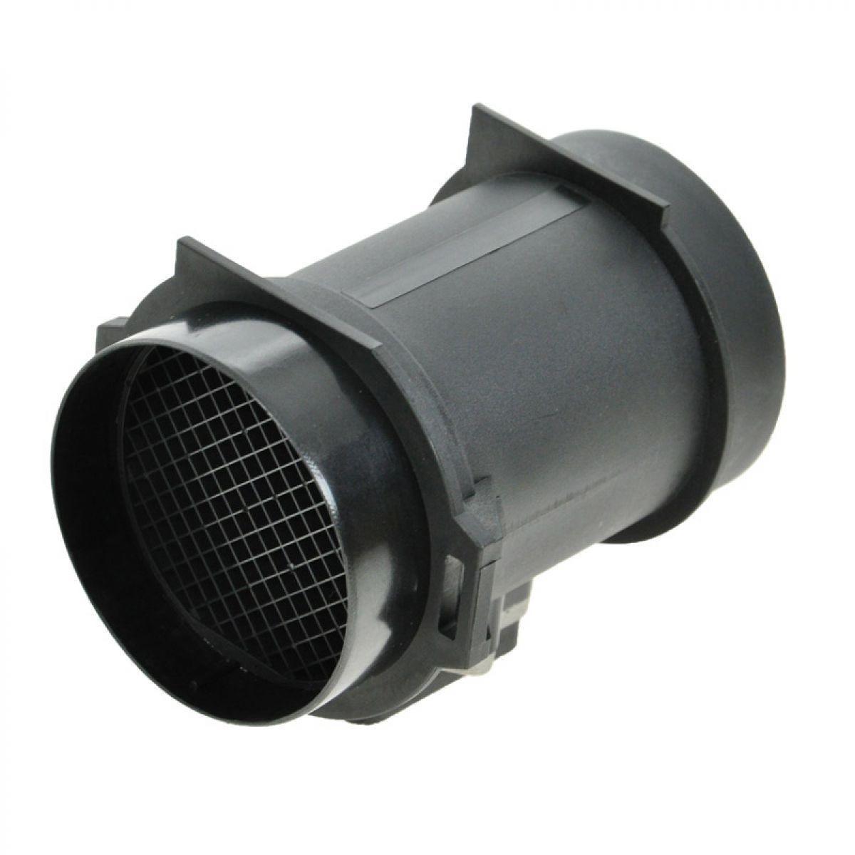 Sensor Maf Bmw 323i 328i 528i M3 Z3 96 97 98 99 2000