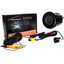 Camara De Reversa Audiobahn Acm3010