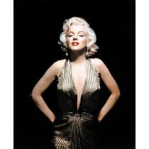 Posters Marilyn Monroe De Colección