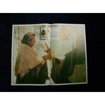 Danza Con Lobos Kevin Costner Lobby Card Cartel Poster D