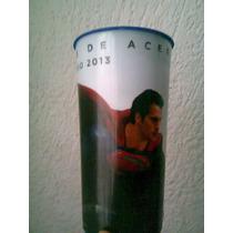 Vasos De Películas De Cine Frankenweenie Oz Superman X-men
