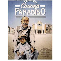 Posters Mini De Cine Mundial - Carteles Vintage Sav7 Cin7