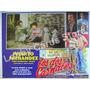 Lobby Cards, Carteles, Pedrito Fernandez,peliculas
