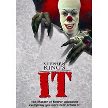 Posters De Terror Evil Dead Fright Night Nosferatu Elvira It