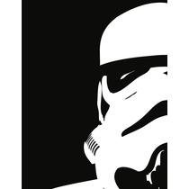 Posters Star Wars Saga El Despertar De La Fuerza