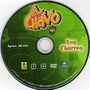 Dvd El Chavo Vol 3 Los Churros 100% Original Envio Inmediato