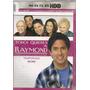 Todos Quieren A Raymond Temporada 8 Ocho Serie Tv En Dvd