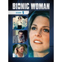 La Mujer Bionica Temporada 1 Uno Importada Serie Tv Dvd