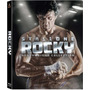 Rocky Heavyweight Collection Peliculas Boxset En Blu-ray