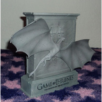 Game Of Thrones Temporada 3 - Bluray Limited Edition Import