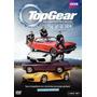 Top Gear Usa , Bbc Temporada 1 Uno Serie Tv Importada En Dvd