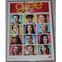 Glee. Temporada 1.