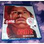 Dexter - Quinta Temporada Bluray Importado Usa