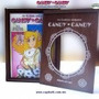 Candy Candy Serie (volumen 1) Limited Edition (español) 80`s