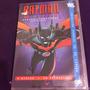 Batman Del Futuro 2da Temporada 4dvds 26episodios 570min