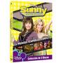 Sunny Entre Estrellas Primera Temporada 1 Uno , Serie Tv Dvd