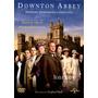 Downton Abbey, Primera Temporada Completa, Serie Tv Uk, Dvd