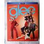 Glee, La Segunda Temporada Completa, Serie De Tv En Blu-ray