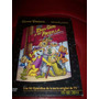 Top Cat: The Complete Series Don Gato Y Su Pandilla Dvd