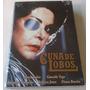 Telenovela Cuna De Lobos Boxset Sellado 3 Dvds 1a Ed 2006