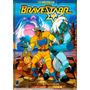 Bravestarr Primera Temporada 1 Uno , Serie De Tv En Dvd