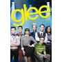 Dvd Glee 6a Temporada Nuevos